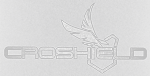 Croshield Logo